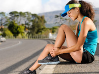 Beginner Running Mistakes and How to Correct Them