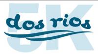 Dos Rios 5k and 10k Splash & Dash