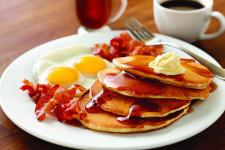 Pancake-Breakfast2