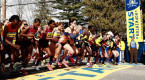 Boston Marathon Registration Opens Today