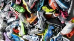 How To Shop For Running Shoes, What To Do Once At A Running Store