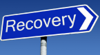 The Importance of Adequate Rest and Recovery