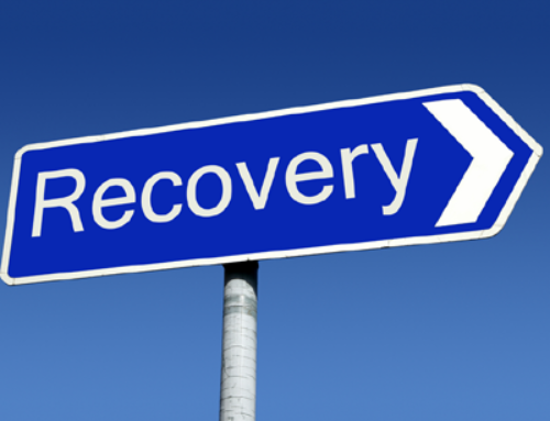 Rest for Success: How To Recover For Optimal Results