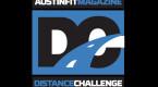 Austin Fit Magazine Distance Challenge Preview