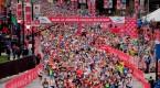 Austin's 2013 Chicago Marathon Finishers