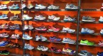 Running Shoe Rotation: Do You Need More Than One Pair?