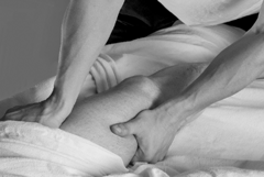 services_massage_BW