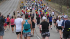 It's Time To Scout the Austin Marathon Hills