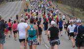 It's Time To Scout the Austin Marathon Hills