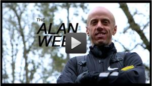 the alan webb story