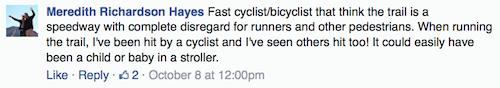 hitbycyclist