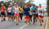 Austin Marathon Strategies for First Timers