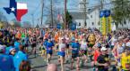 A Texas Watchlist for 2015 Boston Marathon