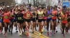 Boston Marathon Statement Regarding Liza Hunter-Galvan Confusing, Conflicting