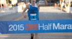 Will Nation Qualifies For Olympic Marathon Trials with 1:04:56 Half