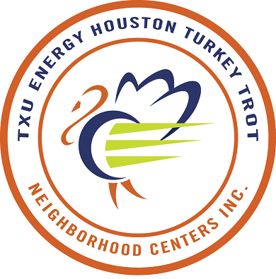 Txu Energy Plans >> TXU Energy Houston Turkey Trot benefiting Neighborhood Centers Inc.
