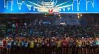 Austin Runners Rock PRs in Houston Marathon and Half