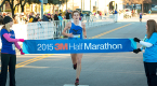 6000+ Runners Expected for 22nd Annual 3M Half Marathon on Sunday