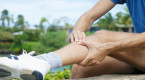 How To Prevent and Treat Shin Splint Pain