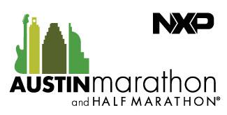 Austin Marathon and Half Marathon presented by NXP