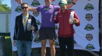 Austin Runners Dominate the Lost Pines Trail Runs