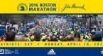 Austin Finishers at Boston