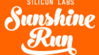 The 4th Annual Silicon Labs Sunshine Run