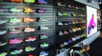 How To Maintain and Extend the Life of Your Running Shoes