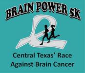 BrainPower 5k