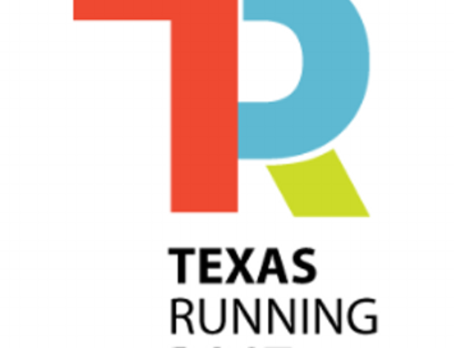 Some Local Austin Running/Tri News. (09/29/2016)