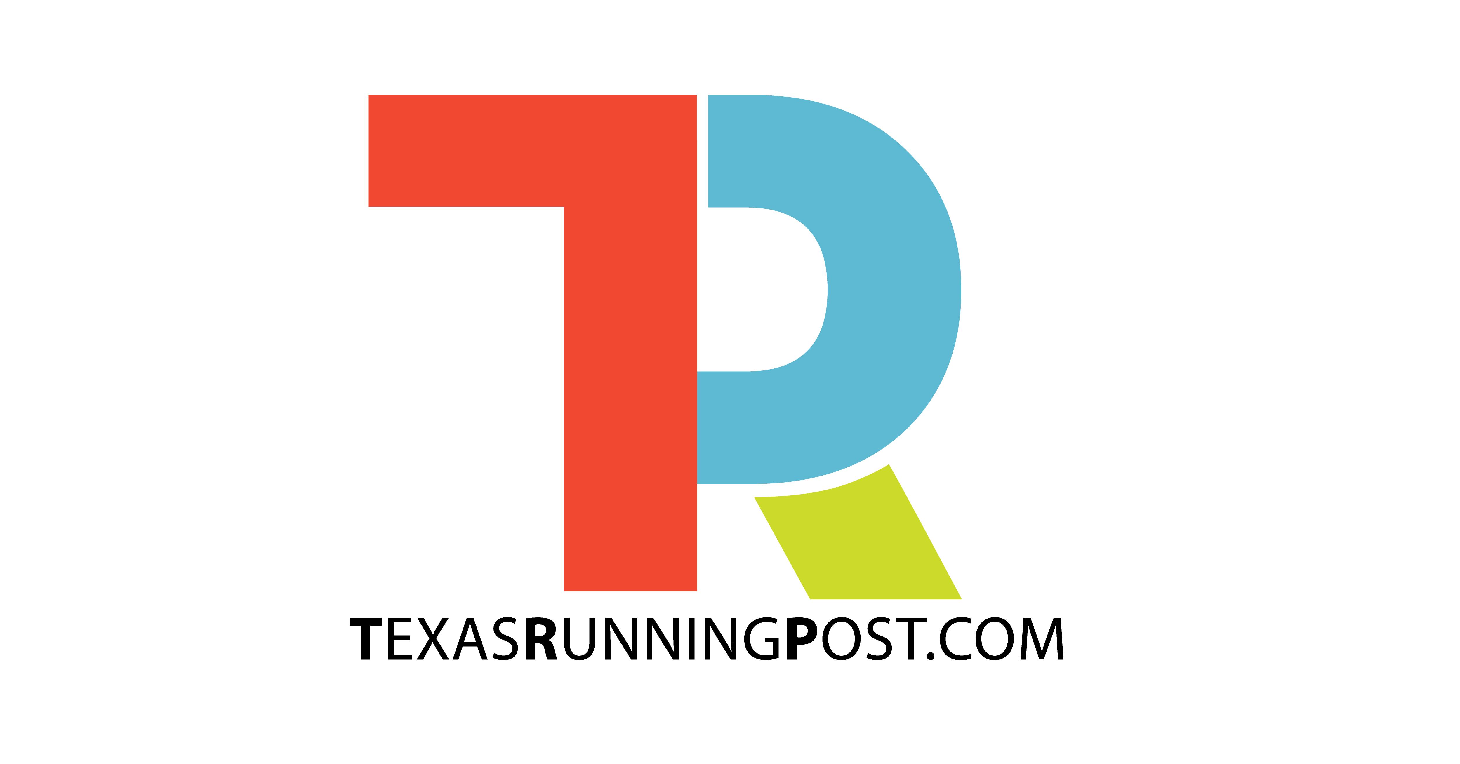 Message from TexasRunningPost.com