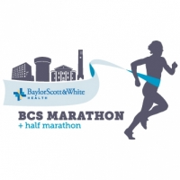 BCS Marathon & Half Marathon