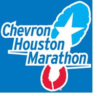 Chevron Houston Marathon & Half Marathon