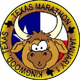 18th annual Metal Saw Texas Marathon