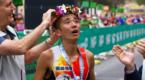 2017 Austin Marathon Elite Program