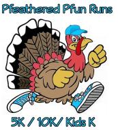Pfeathered Pfun Run
