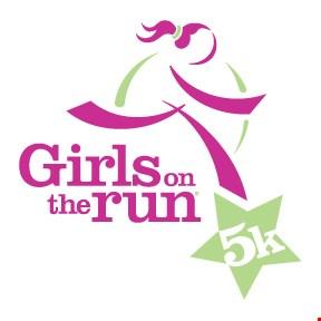 Girls on the Run of Austin