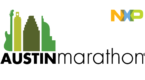 Austin Marathon Launches Interactive App