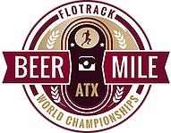 FloTrack Beer Mile World Championships