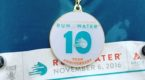 Run for the Water 2016 Race Report