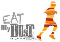 Eat My Dust 5k/10k Trail Run