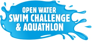 Open Water Swim Challenge and Aquathlon