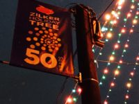 Austin Trail of Lights Fun Run