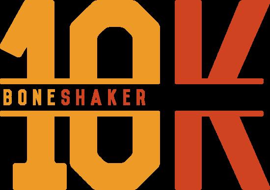 Boneshaker Pace Bend 10k