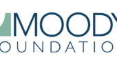 Moody Foundation to Match Austin Gives Miles Donations