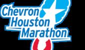 Houston Marathon Information from Coach Jen