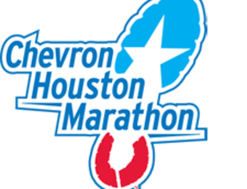 Houston Marathon Information from Coach Jen
