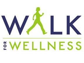 League City Wellness Walk/Run