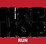 Hip Hop Run Houston 5k & 10k