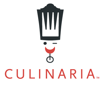 Culinaria 5k Wine & Beer Run